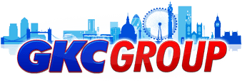 GKC Auto Group