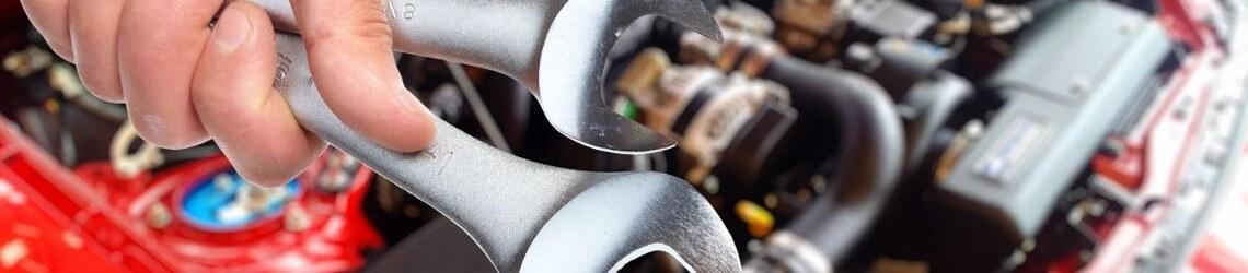 car repairs in beckenham