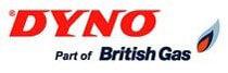dyno-british-gas