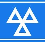 mot and car servicing beckenham